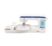 Innov-is Essence VE2300 Embroidery Machine