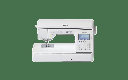 Innov-is NV1300 2