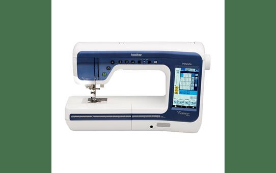 Innov-is VM5200
