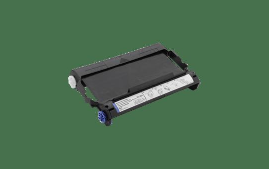 PC-301 3