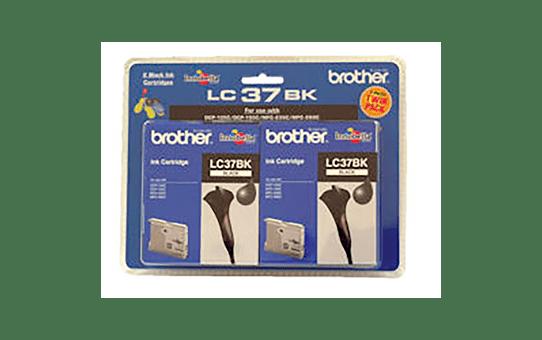 LC37BK2PK
