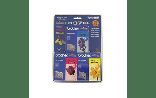 LC37CL3PK