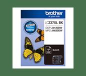 LC237XLBK