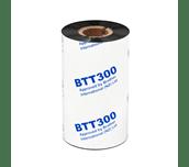 BTT300SR