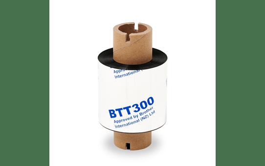 BTT300SR60