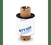 BTT300SW60