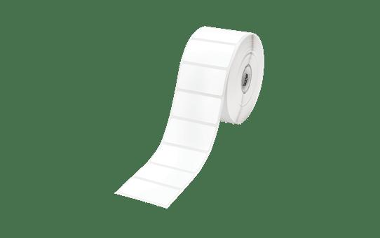 RDR40NZ25 - Die Cut Labels (6 pack)