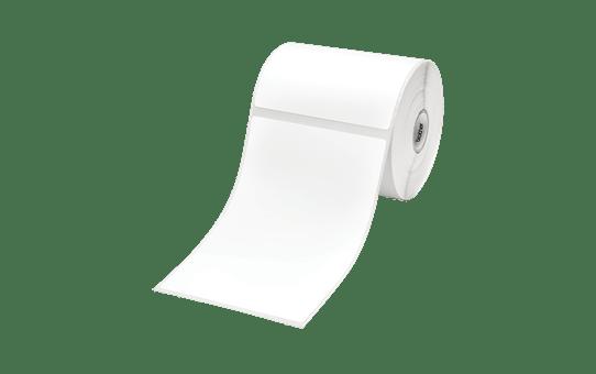 RDS02C1 - Die Cut Labels (3 pack)