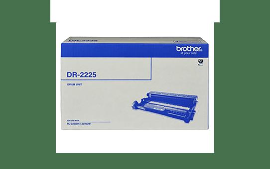 DR2225