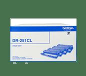 DR251CL