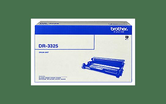 DR3325
