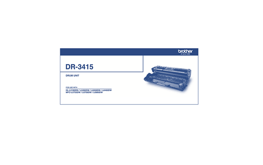 DR3415