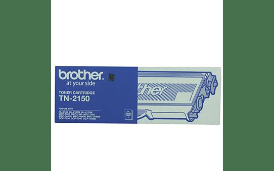 TN2150