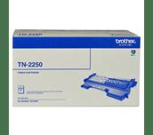 TN2250