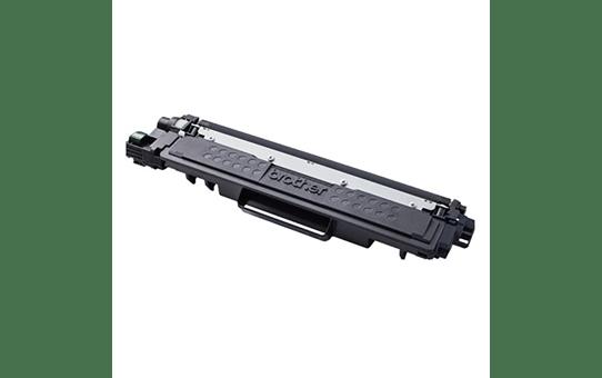 TN233BK black standard yield toner (1,400 pages) for Brother laser printer