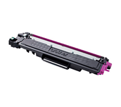 TN233M magenta  standard yield toner (1,300 pages) for Brother laser printer
