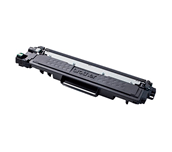 TN237BK black high yield toner (3,000 pages) for Brother laser printer