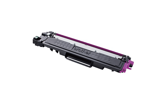TN237M magenta high yield toner (2,300 pages) for Brother laser printer