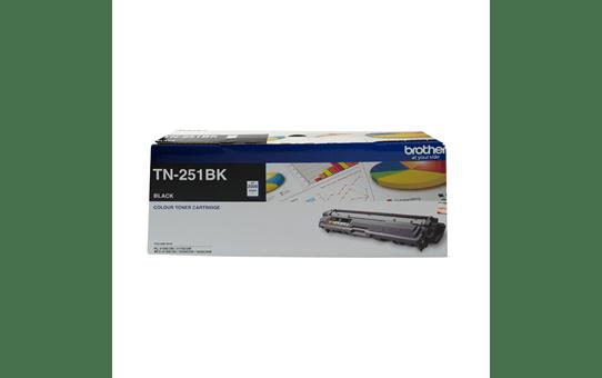 TN251BK