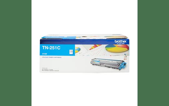 TN251C