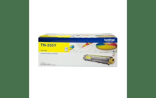 TN255Y