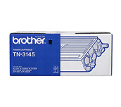 TN3145