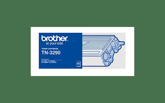 TN3290