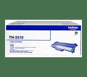 TN3310
