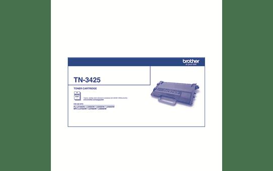 TN3425