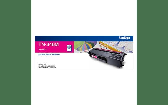 TN346M