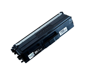 TN441BK black standard yield toner (3,000 pages) for Brother laser printer
