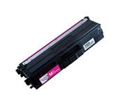 TN441M magenta standard yield toner (1,800 pages) for Brother laser printer