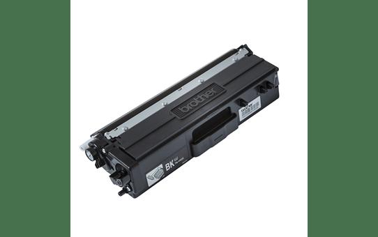 TN446BK black super high yield toner (6,500 pages) For Brother laser printer