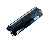 TN449BK black ultra high yield toner (9,000 pages) for Brother laser printer