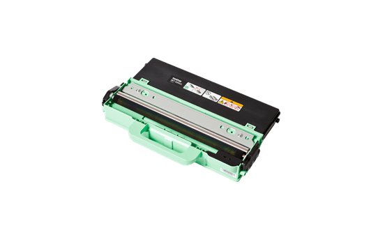 Genuine Brother WT-220CL Waste Toner Unit
