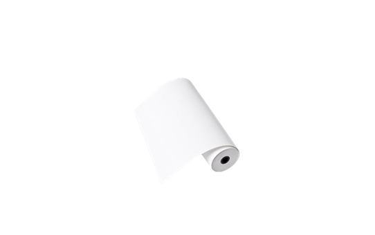 PAR411 A4 Thermal Paper Rolls