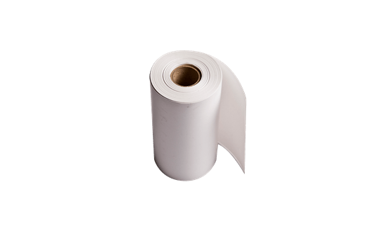 RDR57NZ5 - Continuous length receipt roll