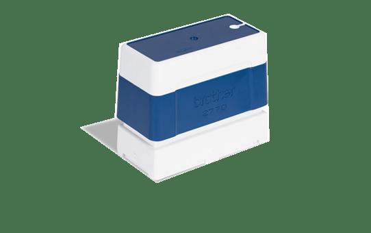 PR2770E6P Blue Stamp
