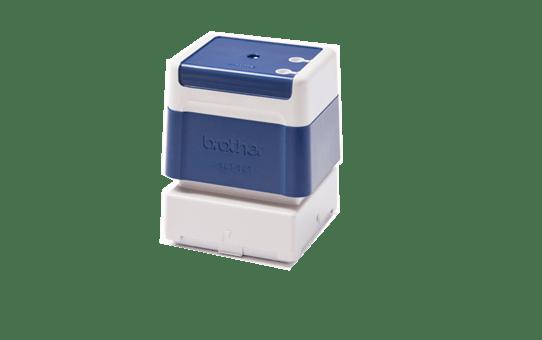 PR4040E6P Blue Stamp