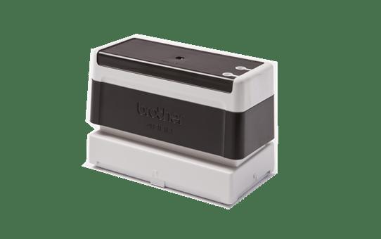 PR4090B6P Black Stamp