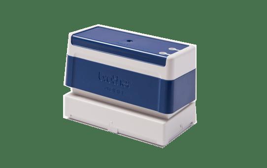 PR4090E6P Blue Stamp