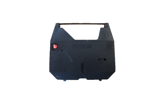 Genuine Brother 1030 Correctable Film Ribbon for Typewriter 2